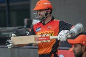 न्यूजीलैंड क्रिकेटर्स भारत में ही रहेंगे, नहीं छोड़ेंगे IPL टूर्नामेंट