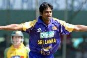 श्रीलंका के दिग्गज क्रिकेटर नुवान जोयसा पर मैच फिक्सिंग के दोषी, 6 साल का प्रतिबंध लगा