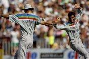 क्रिकेट इतिहास के वो 3 मैच जब 1 या दो नही बल्कि सभी 11 खिलाड़ियों को मिला मैन ऑफ द मैच