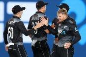 NZ vs BAN: फाइनल मैच में 65 रन से जीत न्यूजीलैंड ने किया बांग्लादेश का सूपड़ा साफ, 3-0 से जीती सीरीज