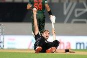 NZ vs BAN: टिम साउथी ने टी20 क्रिकेट में रचा इतिहास, तोड़ा शाहिद अफरीदी का बड़ा रिकॉर्ड
