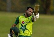 T20 World Cup: पाकिस्तानी खिलाड़ियों को नहीं होगी दिक्कत, वीजा देगा भारत
