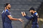 IPL 2021: टीम इंडिया में खेलकर बढ़ा आत्मविश्वास, अब KKR के लिए दोगुने जोश से कृष्णा हैं तैयार