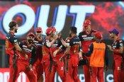 RCB को बड़ा झटका, दो खिलाड़ियों ने IPL के इस सीजन से अलग होने का लिया फैसला