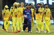 IPL 2021: रिकी पोंटिंग ने ऋषभ पंत को बताया इन दो महान बल्लेबाजों जैसा मैच विनर