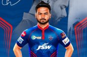 आखिर क्यों ऋषभ पंत की कप्तानी में दिल्ली नहीं जीत सकती IPL का खिताब, कपिल देव ने बताई वजह