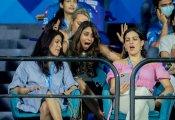 IPL 2021: नताशा की फोन स्क्रीन देख क्यों हैरान हुईं थीं रितिका, मुंबई इंडियंस ने सुलझाई गुत्थी