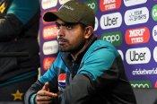 सरफराज अहमद अब टीम में हैं, हमें उनकी क्षमताओं पर भरोसा है : बाबर आजम