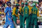 2011 विश्व कप में भारत के खिलाफ नींद की गोलियां खाकर खेला था ये अफ्रीकी खिलाड़ी