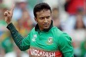 अगर बांग्लादेश 2023 विश्व कप नहीं जीतता है, तो मैं 2027 तक खेलूंगा : शाकिब