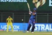 IPL 2021 : ऑरेंज कैप पर धवन का कब्जा, गेंदबाजी में भारतीय आगे, देखें क्या है स्थिति