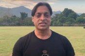भारत में कोरोना का कहर, शोएब अख्तर बोले- ऑक्सीजन देकर मदद करे पाकिस्तान