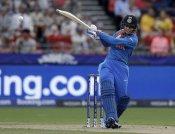 स्मृति मंधाना ने कहा- महिला IPL का समय आ गया है, मुंबई इंडियंस से खेलने की जताई इच्छा