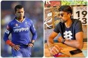 ये हैं IPL से जुड़ चुके 5 सबसे 'बदमाश' क्रिकेटर, खा चुके हैं जेल की हवा