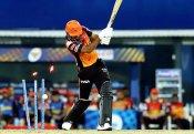 IPL 2021: सहवाग ने मजेदार अंदाज में बयां किया चेन्नई में चेज करने वाली टीमों का हाल