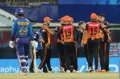 IPL 2021: हैदराबाद को है 3 बदलाव करने की जरूरत, अगर लाैटना है जीत की पटरी पर