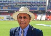 अगर ये खिलाड़ी भारत के लिए खेलता है तो हैरानी नहीं होगी : गावस्कर