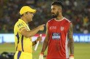 IPL 2021: धोनी की वजह से भारत को मिले पंत-राहुल-सैमसन जैसे कप्तान, बटलर ने दिया बड़ा बयान