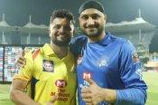 IPL 2021 : वो 3 खिलाड़ी, जिनके लिए साबित हो सकता है आखिरी सीजन