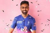 संकट के समय आगे आए जयदेव उनादकट, दान की IPL वेतन की 10 प्रतिशत रकम