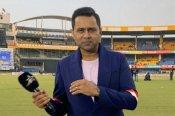 IPL 2021: आकाश चोपड़ा ने टूर्नामेंट की 6 सर्वश्रेष्ठ पारियां चुनीं, इसे माना सबसे 'बेस्ट'