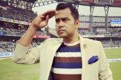 आकाश चोपड़ा ने श्रीलंका दाैरे के लिए चुनी 17 सदस्यीय टीम, इसे बनाया कप्तान