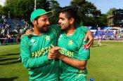 ये दो बल्लेबाज महान हैं, सभी युवा खिलाड़ी इनकी नकल करते हैं : जहीर