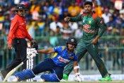 BAN vs SL: वनडे सीरीज के लिये बांग्लादेश पहुंची श्रीलंका टीम, जानें कैसा है शेड्यूल