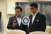 'BCCI को 100 करोड़ रुपए दान करने चाहिए, बोर्ड के पास खूब पैसा है'