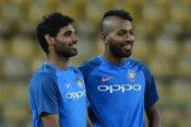 बड़ी खबर आई सामने, टेस्ट क्रिकेट नहीं खेलना चाहता ये भारतीय खिलाड़ी