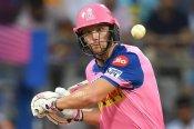 जोस बटलर ने चुनी अपनी ऑल टाइम बेस्ट आईपीएल 11, जमकर की रोहित शर्मा की तारीफ