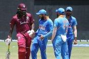 इन 5 खिलाड़ियों को माना जाता है सबसे आलसी क्रिकेटर, लिस्ट में 2 भारतीय भी