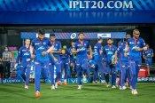 IPL में कोरोना का साया, BCCI ने दिल्ली कैपिटल्स को क्वारेंटीन में जाने को कहा