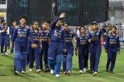 इंग्लैंड के खिलाफ भारतीय महिला टीम का ऐलान, जानिए कब-कहां होंगे मैच