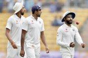 ये हैं भारत और इंग्लैंड के बीच टेस्ट में सर्वाधिक विकेट लेने वाले गेंदबाज