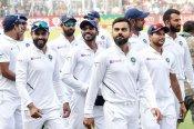 भारत जीत सकता है न्यूजीलैंड के खिलाफ WTC का फाइनल मैच, ये हैं 4 मुख्य कारण