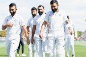 ये 5 खिलाड़ी फ्लाॅप चल रहे हैं, फिर भी भारत की टेस्ट टीम में शामिल हो गए