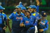 IND vs SL: एक बार फिर टल सकता है भारत का श्रीलंका दौरा, जानें क्या है कारण