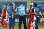 IPL 2021 : क्या अब खिलाड़ियों को सैलरी मिलेगी? बड़ी अपडेट आई सामने