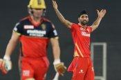 IPL 2021: हरप्रीत बरार ने खोला राज, बताया कैसे हासिल किया मैक्सवेल, कोहली और डिविलियर्स का विकेट