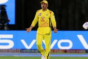 MI vs CSK: जब मुंबई के खिलाफ कैप्टन कूल को आया गुस्सा, शेन वॉटसन ने सुनाया किस्सा