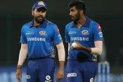 MI vs CSK: चेन्नई के खिलाफ बुमराह ने बनाया शर्मनाक रिकॉर्ड, लुटाये खूब सारे रन