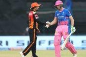 RR vs SRH: राशिद खान की गलती से बटलर ने जड़ा IPL का पहला शतक, नाम है शर्मनाक रिकॉर्ड