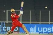 सुरेश रैना, क्रिस गेल के खास क्लब में शामिल हुए मयंक अग्रवाल, नाम किया IPL का खास रिकॉर्ड