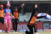 राजस्थान और हैदराबाद के खिलाड़ियों पर कोरोना का खतरा, DDCA के 5 ग्राउंड्समैन कोरोना संक्रमित