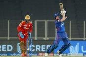 IPL 2021: स्मिथ के आईपीएल नहीं छोड़ने पर पूर्व ऑस्ट्रेलियाई दिग्गज ने जताई हैरानी, कही बड़ी बात