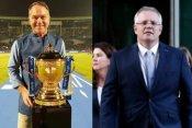 'हमारा खून आपके सिर होगा पीएम', ऑस्ट्रेलियाई प्रधानमंत्री पर भड़का पूर्व कंगारू खिलाड़ी