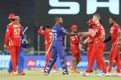 IPL 2021 : कोरोना ने शांत किया इन 5 दिग्गजों का बल्ला, हर्षल ले चुके थे सबसे ज्यादा विकेट