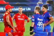 IPL रद्द होने के 15 दिन बाद घर लौटे ऑस्ट्रेलियाई खिलाड़ी, फिर रहना होगा क्वारंटीन
