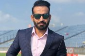 इरफान पठान ने बताई CSK की बड़ी कमजोरी, कहा- टूर्नामेंट जीतना चाहता है तो...